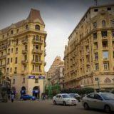 エジプトの首都、カイロ観光・パート2