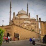 エジプトの首都、カイロ観光・パート3