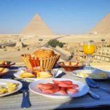 エジプト・ギザ観光・パート2