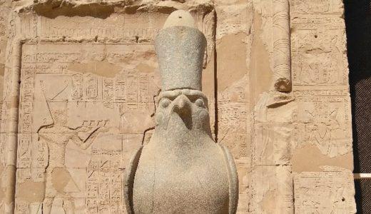 【エジプト】大人気!ナイル川クルーズ②:ナイルクルーズで巡る遺跡と名所のまとめ