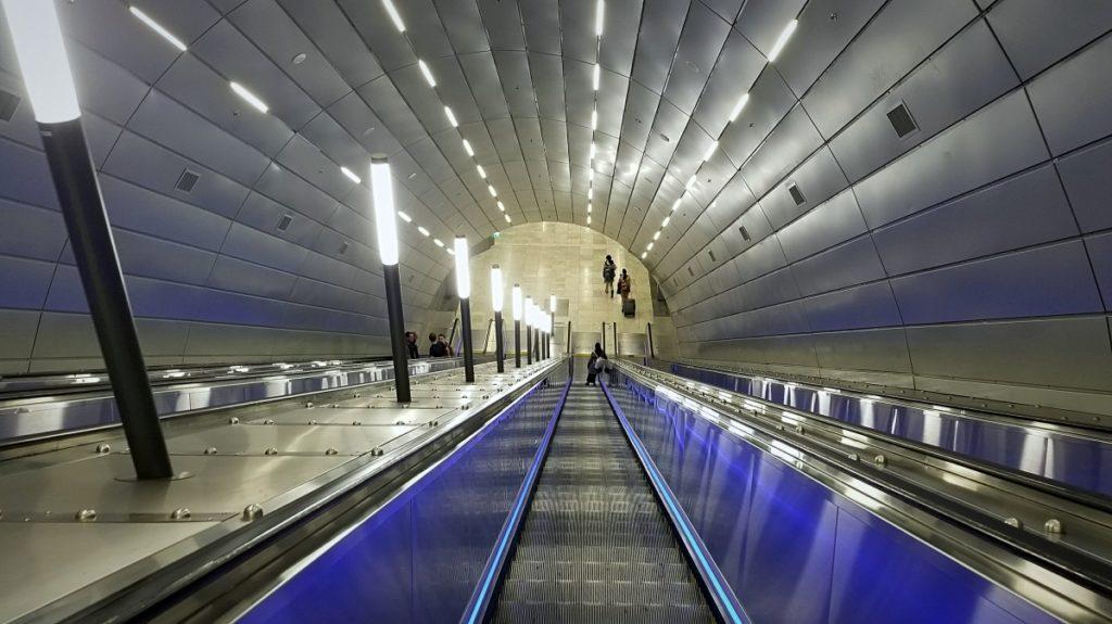 イスラエル旅行・エルサレムの交通手段